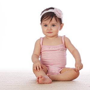 لباس نوزادی شابن