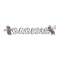 بیبیسیل