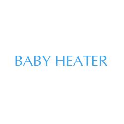 بیبی هیتر