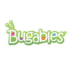 bugables