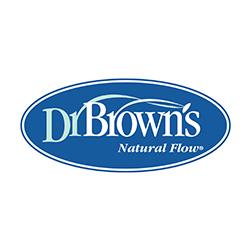 drbrowns