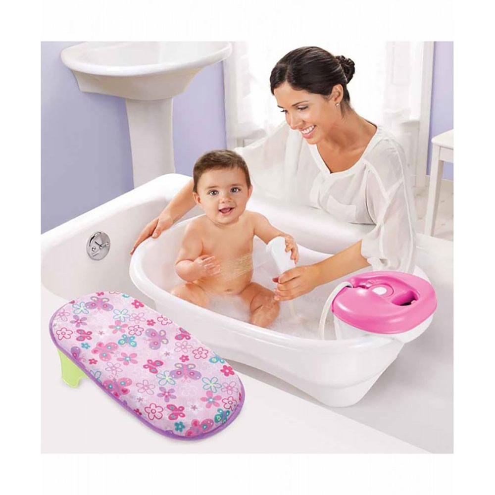 وان حمام دوش دار سامر summer دخترانه