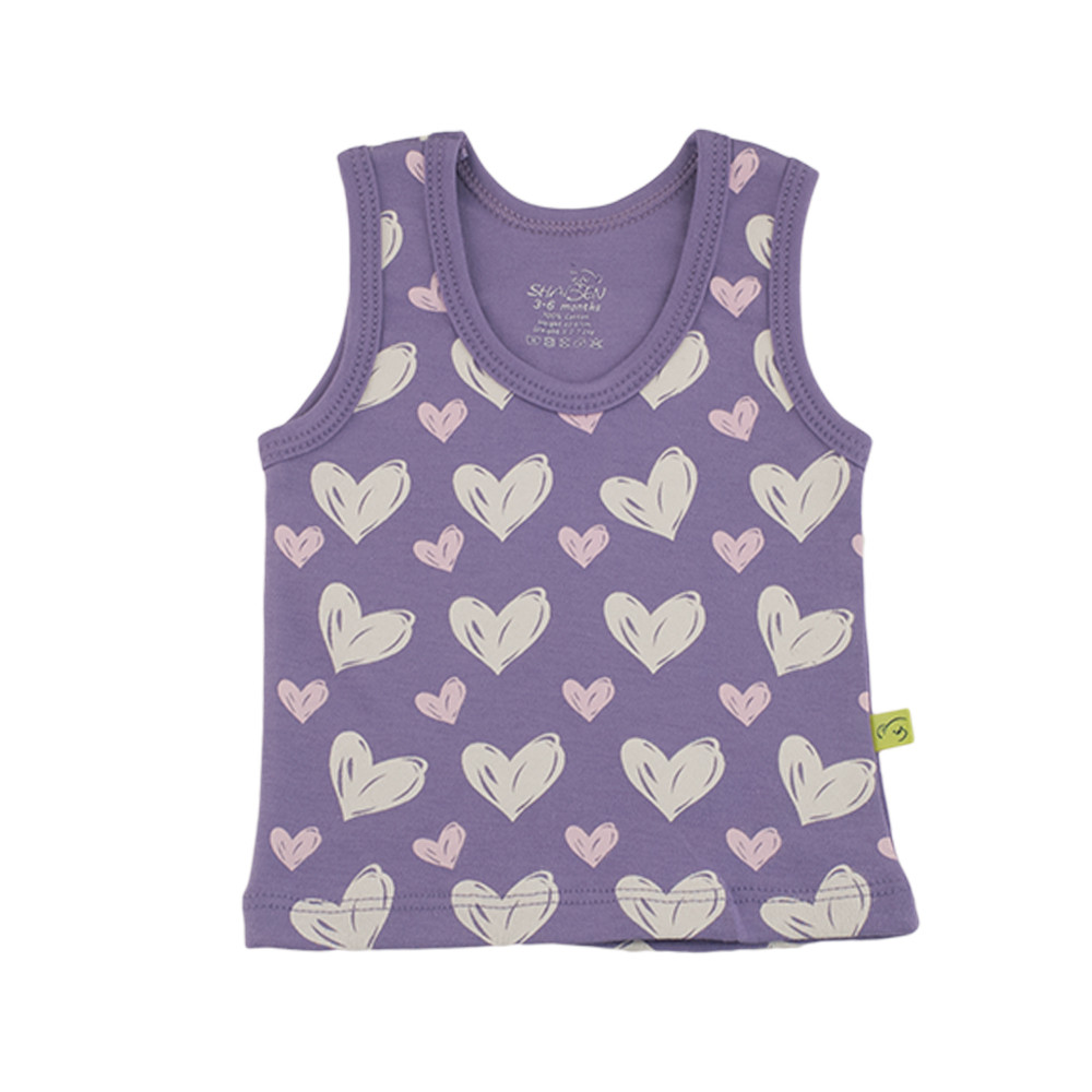 فروش لباس کودک اینترنتی