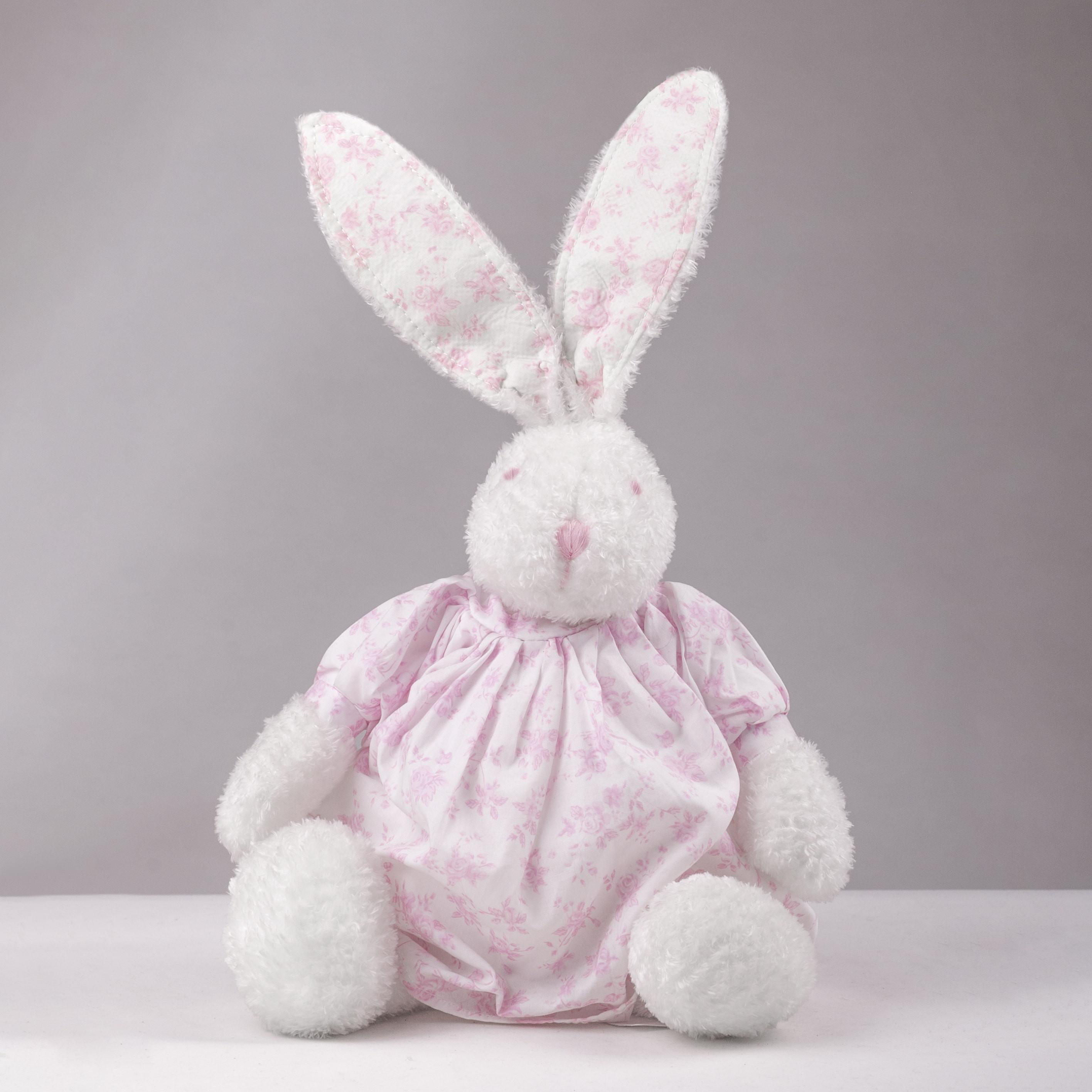 خرگوش لوسی شابن