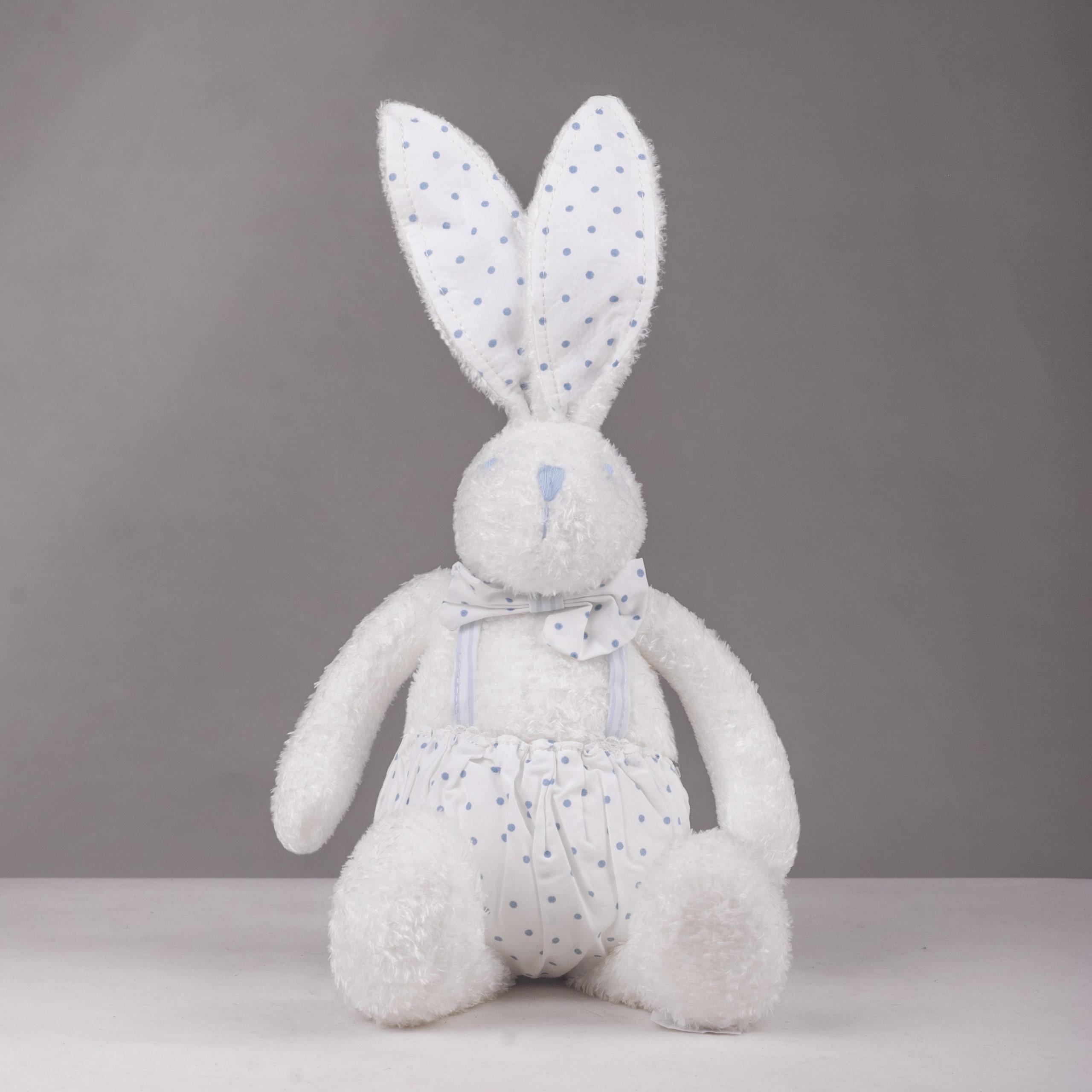 خرگوش دنی شابن