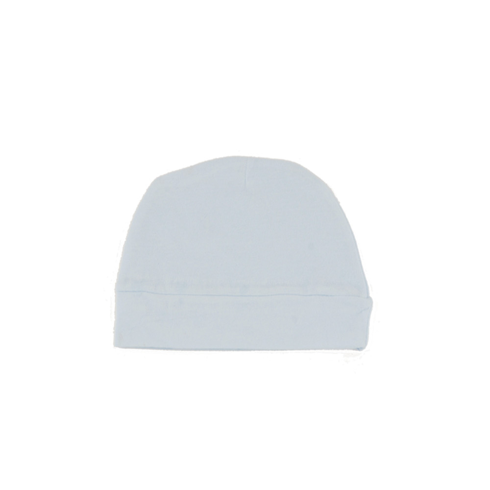 کلاه ملودی آبی شابن