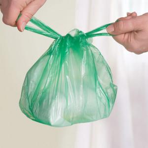 کیسه زباله معطر سامر summer