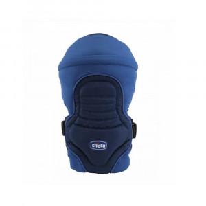 آغوشی بزرگ آبی (3.5_9) kg چیکو chicco (کیف لوازم نوزاد و کودک)