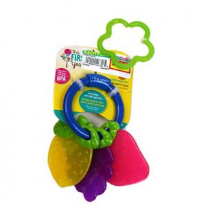 دندانگیر مدل توت فرنگی فرست یرز The First Years (اسباب بازی)