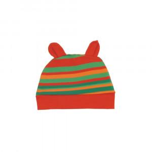 کلاه دامبو شابن