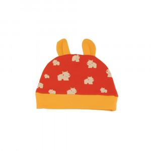 کلاه هیپو شابن