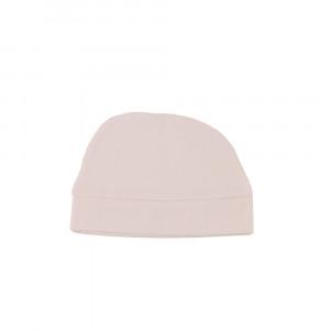 کلاه ملودی صورتی شابن