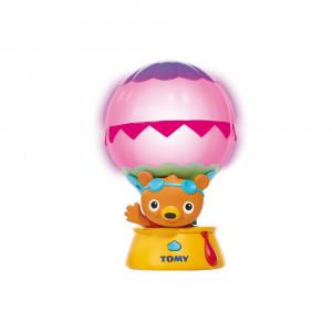 اسباب بازی آموزشی تامی tomy بالن رنگارنگ