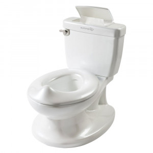 لگن توالتی کودک سامر summer