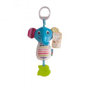 آویز کریر مدل فیل Bbsky (اسباب بازی)
