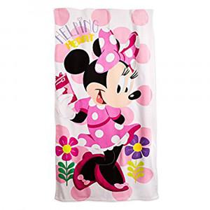 حوله شنا Minnie Mouse دیزنی Disney