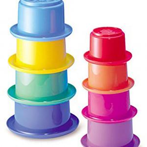 اسباب بازی حمام بلوباکس Blue Box (اسباب بازی)
