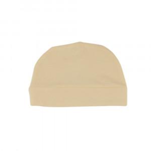 کلاه ملودی زرد شابن