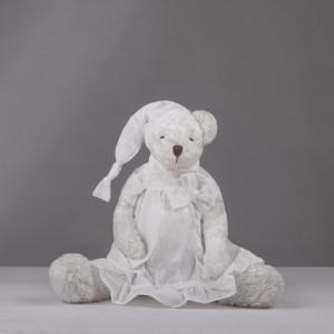 خرس باربارا شابن (سایز کوچک)