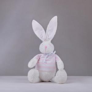 خرگوش راجر شابن