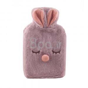 کیسه آبگرم مدل خرگوش (سلامت نوزاد)