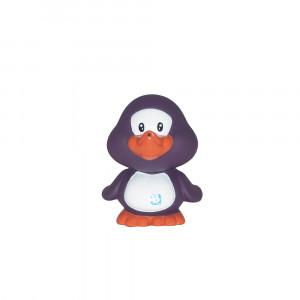 پوپت پنگوئن بلوباکس Blue Box