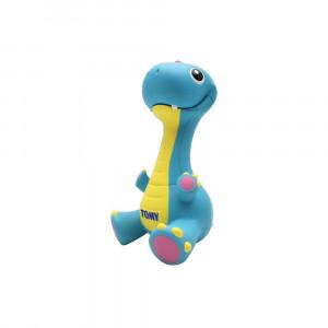 اسباب بازی آموزشی تامی tomy دایناسور