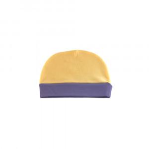 کلاه باله آشور (لباس زیر )