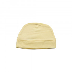 کلاه ملودی لیمویی شابن (لباس زیر )