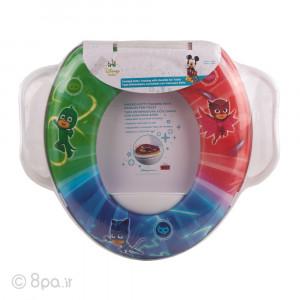 تبدیل توالت مدل پی جی ماسک دیزنی Disney