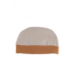 کلاه میلک آشور
