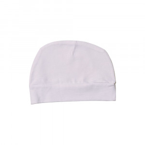 کلاه ملودی شابن