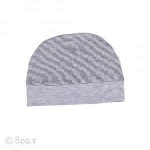 کلاه موو آشور