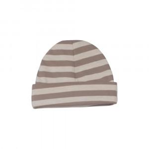 کلاه روباه شابن