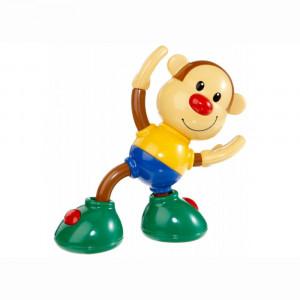 میمون مفصلی تولو tolo