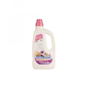 مایع لباسشویی سفید مالوچسکا Mallochesca (مخصوص نوزاد و کودک)