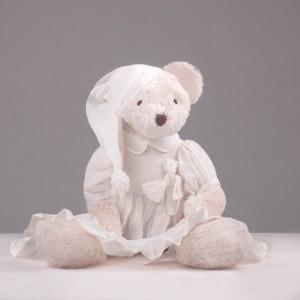 خرس باربارا شابن (سایز بزرگ)
