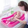 وان حمام کودک با تور ضد لغزش فرست یرز (صورتی) The First Years ( تعویض و بهداشت)