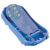 وان حمام کودک با تور ضد لغزش فرست یرز (آبی) The First Years ( تعویض و بهداشت)