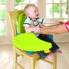 صندلی غذا کودک تاشو و متصل فرست یرز The First Years (لوازم جانبی غذاخوری)