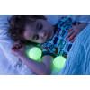 چراغ خواب شارژی بون boon (سه رنگ)