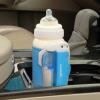 گرم کن شيشه شير (داخل ماشین )مانچکین munchkin (شیشه شیر و لوازم جانبی)
