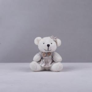 جاسوئیچی خرس تدی شابن (دختر) (اسباب بازی)