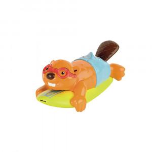 اسباب بازی آموزشی تامی tomy اسب آبی موج سوار