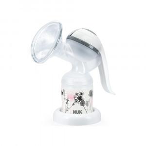 شیر دوش ناک Nuk - دستی (تولید آلمان)