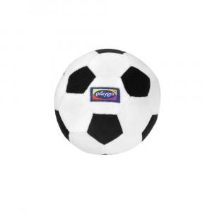 توپ فوتبال پارچه ای پلی گرو playgro