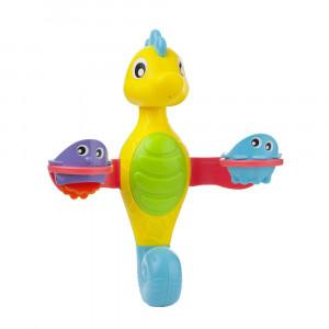 بازی آب پاش حمام پلی گرو Playgro