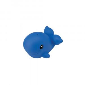 پوپت دلفین بلوباکس Blue Box