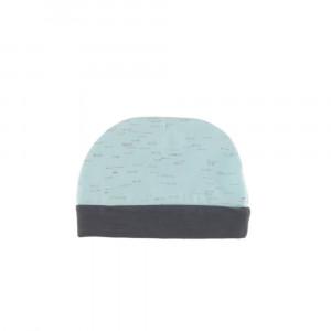 کلاه XO آشور