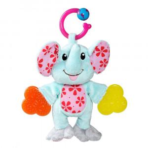دندانگیر پولیشی مانچکین munchkin طرح فیل